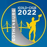 icold-cigb2022